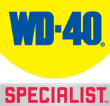 WD-40 Specialist