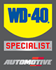 WD-40 Specialist Automotive