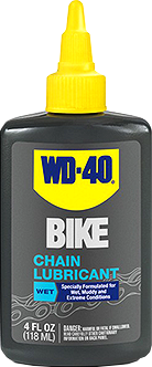 WD-40® Multi-Use Product  100ml (Handy Can)